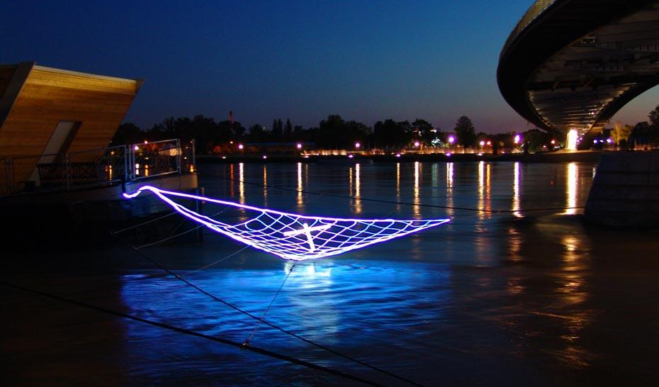 web-Lichtnetz-4