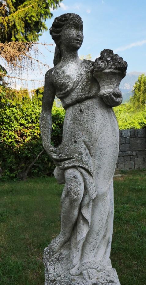 Figurine-P1120697