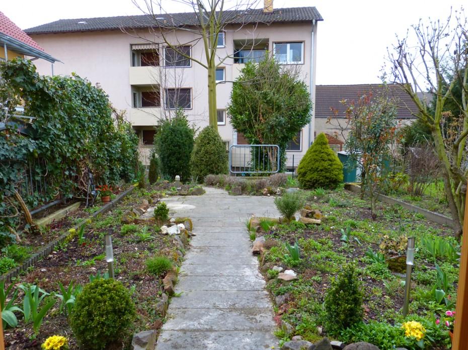 Alter Garten P1080393
