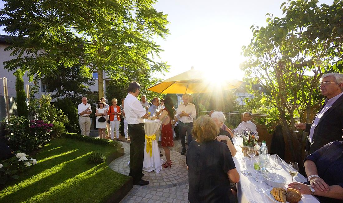 Bauers Garten Übergabe_DSC2644
